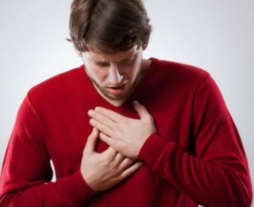 Antioxidation Benefits of Turmeric