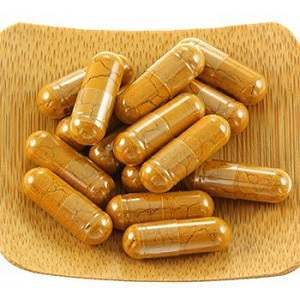 Effects of Turmeric and Curcumin on Health