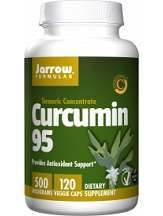 jarrow-formulas-curcumin-review