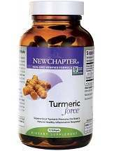 newchapter-turmeric-force-review