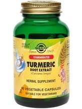 solgar-standardized-turmeric-root-extract-review