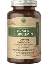 vitamin-world-turmeric-curcumin-review
