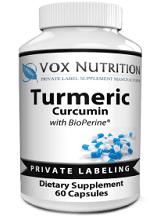 InVite Health Bio-Curcumin & 5-Loxin Review