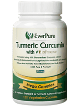 everpure-turmeric-curcumin-review