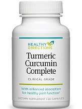 healthy-directions-turmeric-curcumin-complete-review