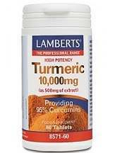 lamberts-turmeric-10000mg-review