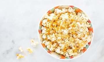 Ways to Use Turmeric to Enhance your Food